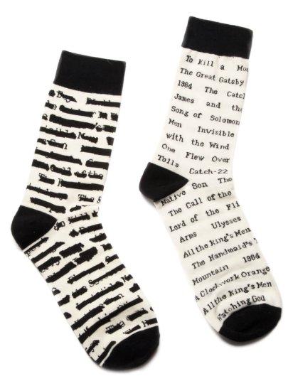 socks-1002_banned-books-socks_socks_2_2048x2048