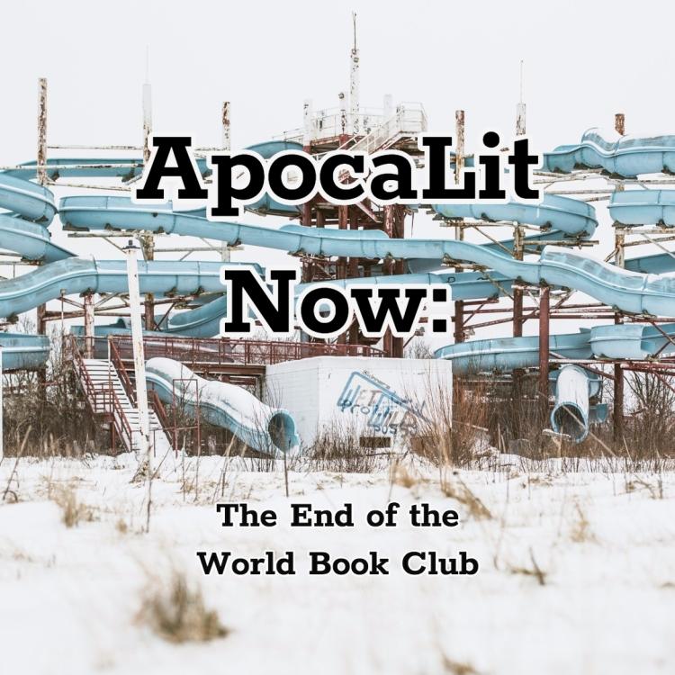 Apocalit Now Icon.jpg
